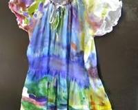 šaty pro Matku Zemi5
