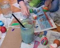malování vajíček2