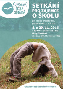 svobodna-skola_pro-zajmemce-o-skolu_schuzky2016_velky