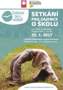 svobodna skola chotebor_schuzka leden 2017 HB
