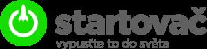 startovac_logo