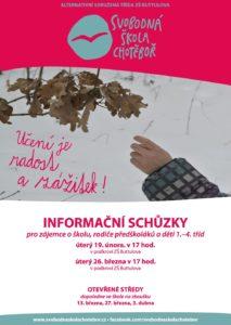 svobodna skola chotebor_schozky a dopo ve skole 2019_web