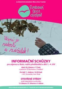 svobodna skola_schuzka pro zajmemce o skolu_26_3_2019 a HB