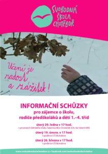 svobodna skola_schuzky pro zajmemce o skolu_2019