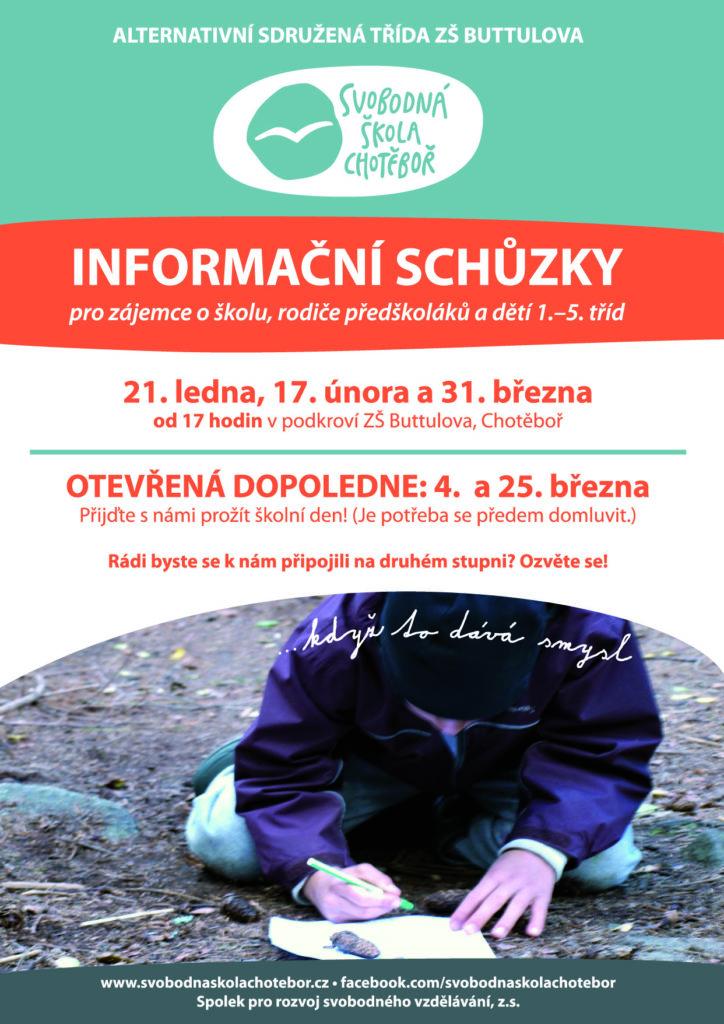 informacni schuzky 2020_fin_web